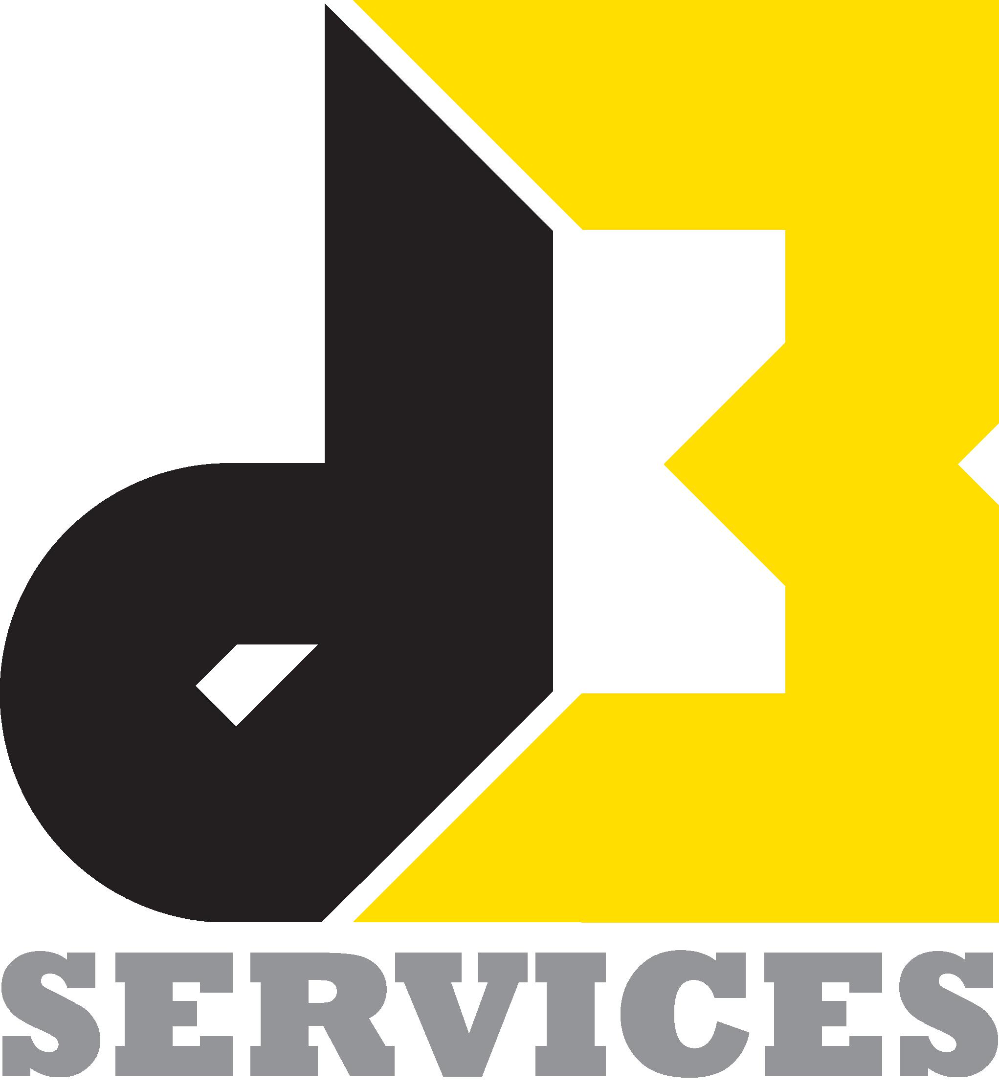 d3 Services